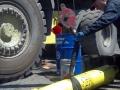 truck_cylinder-jpg
