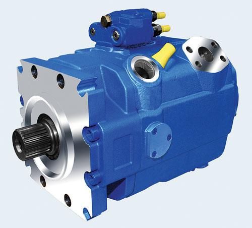 hydraulic pump motor repair schuylkill