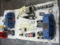 valve-breakdown